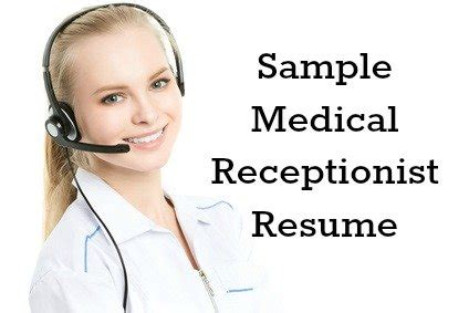 Top 22 Medical Coder Resume Objective Examples You Can Use